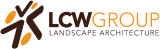 The LCW Group