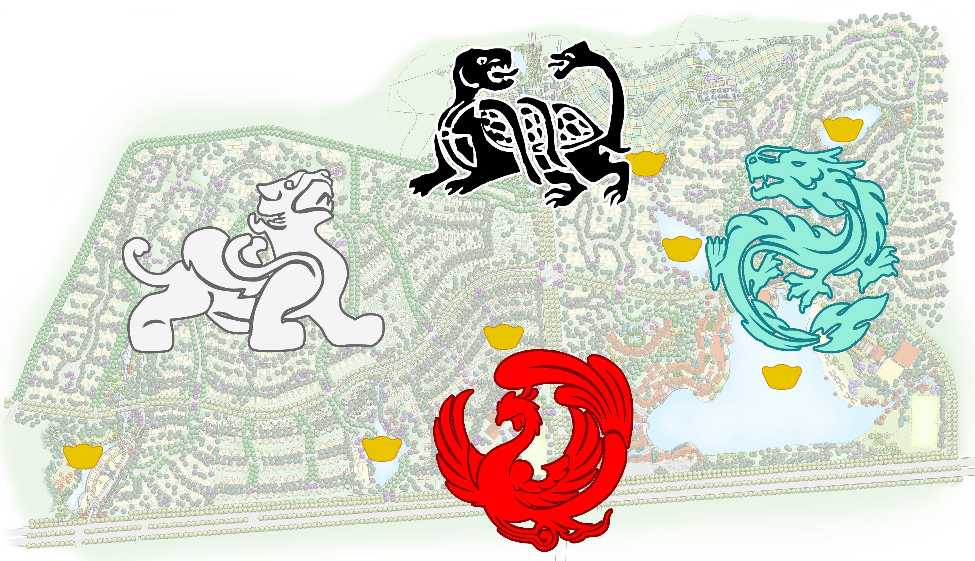 LCW-Qingdao Overall_4000-04152011